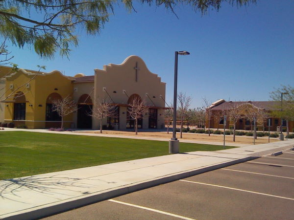 Commercial Landscaping Quality Care Landscape