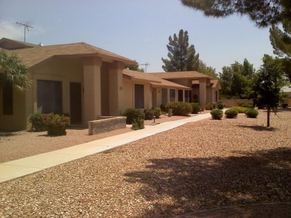 Residential Landscaping Quality Care Landscape Management
