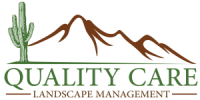 Quality Care Landscape Management
